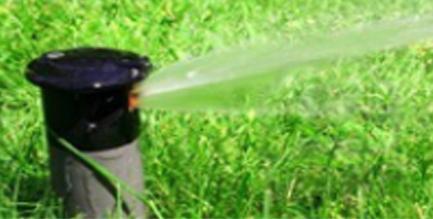 Elite Irrigation Service new jersey