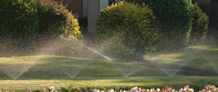 North Brunswick Sprinkler Company | Central NJ Pool & Spa